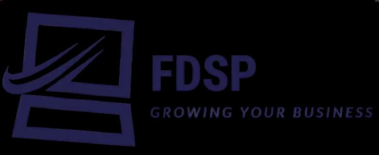 FDSP - Futuristic Digital Service Provider